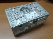 Lexus Navigation Gps Control Hdd Hard Drive Computer Oem Parts Only 86431-77011