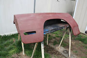 Nos Ford Galaxie Fender - Red Oxide 1969 351 390 429 Xl