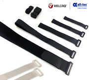 Alfatexandreg Brand Strapping Cable Ties With Buckle Band Luggage Strap
