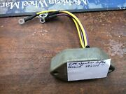 New Omc Johnson Evinrude Ignition Safety Circuit 582377