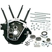 Super Stock Engine Case Sands Cycle 31-0078