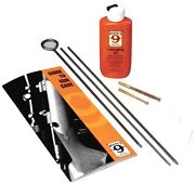 Air Pistol And Rifle Maintenance Kit For Pegboard Hanging And Self Standing Display