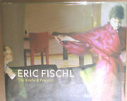 Eric Fischl The Krefeld-project-limited Edition Exhibtion Catalog-2003