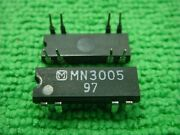 20p Oem Mn3005 Ic Chips 4096-stage Long Delay Bbd Ic's