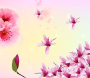 3d Flower Picture Poster 0567 Wall Paper Wall Print Decal Wall Deco Aj Wallpaper