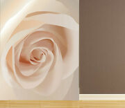 3d Flowers Large Poster 0557 Wall Paper Wall Print Decal Wall Deco Aj Wallpaper