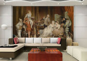 3d Good Time 256 Wall Paper Wall Print Decal Wall Indoor Aj Wall Paper