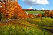 3d Beautiful Country Scenery 211 Wall Paper Wall Print Decal Wall Aj Wall Paper