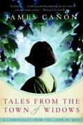 Tales From The Town Of Widows - New Paperback Book