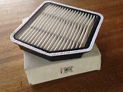 New Opparts 12830006 Air Filter 09030013501 Lexus Gs350 Gs430 Is250 Is350