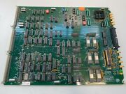 Lectra 22383d Mainboard