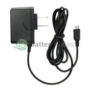 100 Hot New Micro Usb Battery Wall Ac Charger For Samsung Galaxy Note 1 2 3 4 5