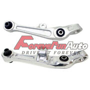 Leftandright Control Arm Kit For Infiniti G35 Nissan 350z Front Lower Frontward