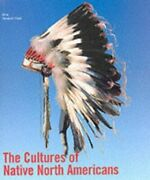 The Cultures Of Native North Americans Paperback Book The Fast Free Shipping