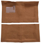 1968-1969 Buick Gs 350 2dr Auto 19 Fawn Sandalwood Loop Mass