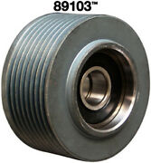 Accessory Drive Belt Tensioner Pulley Dayco 89103
