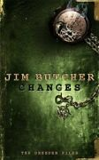 Changes The Dresden Files, Book Twelve By Butcher, Jim Hardback Book The Fast