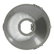 Post Motor Filter Assembly For Dyson Dc75 And Dc75 Animal Vacuum Cleaners