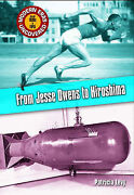 From Jesse Owens To Hiroshima By Sheehan Sean