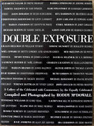 1990 Roddy Mcdowall Double Exposure Second Edition Signed And Inscribed