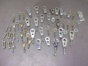 43 New And Used Chain Adjusters For Vintage Japanese Motorcycles