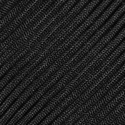 West Coast Paracord 550 Parachute Cord Type Iii 7 Strand 550 Lbs Test Cord