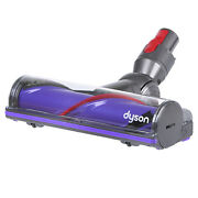 Dyson V8 Animal Absolute Floor Head Quick Release 967483-01 Genuine