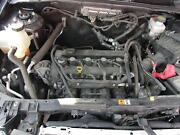 Engine 09 10 11 12 Ford Escape 2.5l Hybrid Only 60k Miles Ships Fast