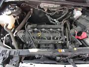Engine 09 10 11 12 Ford Escape 2.5l Hybrid, Only 60k Miles, Ships Fast