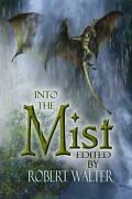 Into The Mist By Brian Woods English Paperback Book Free Shipping