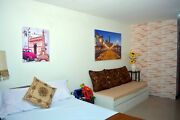 Cebu City Condo Fully Furnished Apartment Room House Rental Daily Weekly And Mon