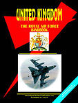 Uk Royal Air Force Handbook World Business Investment And Government Library