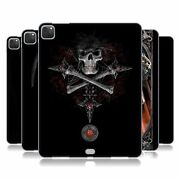 Official Anne Stokes Tribal Soft Gel Case For Apple Samsung Kindle