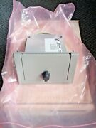 Xycom 9000-ffk Floppy Disk Drive With Front Door Panel With Twist Lock New