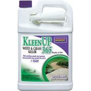 Bonide Products 225499 1 Gal Kleenup 365 Grass And Weed Killer