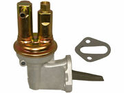 For 1980-1986 Ford F150 Fuel Pump 63356ps 1984 1985 1983 1982 1981