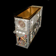 Teledyne Scientific Instruments Discovery 2 Mass Spectrometry Ion Trap Tower