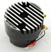 Replacement Low Voltage Regulator Cycle Electric Ce-500-l