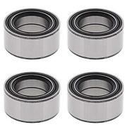 All Balls Rear And Front Wheels Bearing Kits For Polaris Sportsman X2 850 2011