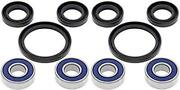 All Balls Complete Bearing Kit For Front Wheels Fit Honda Atc70 1973-1977