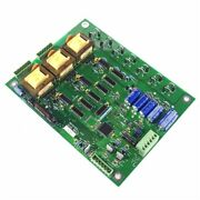Maysteel Ssgc0020-102/sa-ssgc5010-01 Phase Monitor Relay Control Board Only
