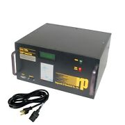 Rupprecht And Patashnick Rp Teom Series 1400a Particulate Monitor Control Unit 2