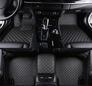 For Fit Buick Regal 20112017 Floor Mat Non Toxic And Inodorous