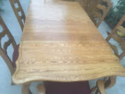 Furniture Used Dining Room Tables