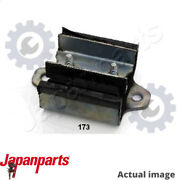 New Engine Mounting For Nissan Terrano Ii,r20,td27t,td27ti,zd30 Japanparts
