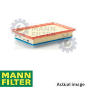 New Air Filter For Vw,ford,seat Sharan,7m8,7m9,7m6,anu,1z,ahu,ady,atm,awc,ajh