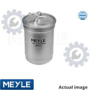 New Fuel Filter For Ford,vw,seat,rover,honda,land Rover,mg Rta,rtb,orion Ii,aff