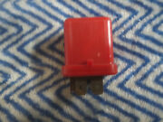 Nos Horn And Multi Function Relay Fits 1979 - 1983 Nissan Datsun Pickup Trucks