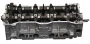 Toyota Corolla Celica 1.6l 4afe Dohc Cylinder Head 1988-1997 Carburated Only