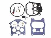 Carburetor Kit 1966 And Early 1967 Buick With Rochester 4mv New 400 425 430 V8